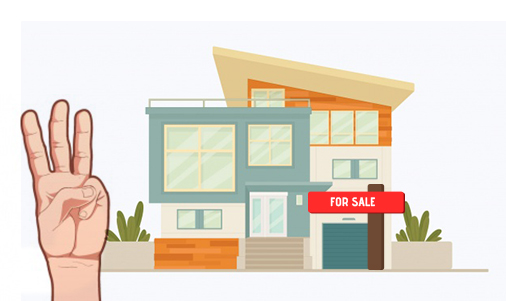 3 Reasons You Should Choose Us To Sell Your House