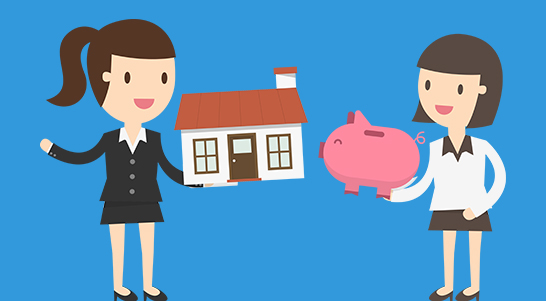 3 Advantages Of Selling Your House For Cash