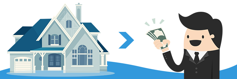 Cash Home Buyer Milwaukee – We Buy Houses For Cash