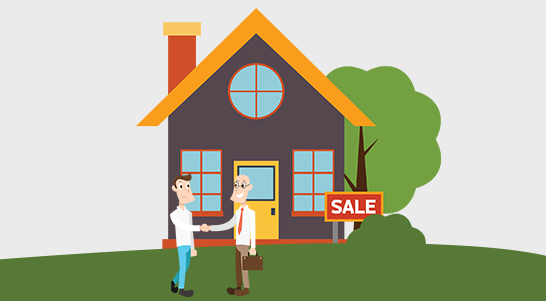 How to Avoid Property Sale Delays