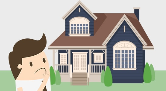 5 Common Tenant Problems Faced By Homeowners