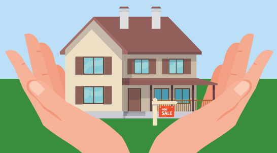 Tips to Sell House Fast