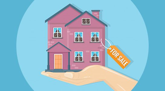 Avoid While Selling Distressed Homes
