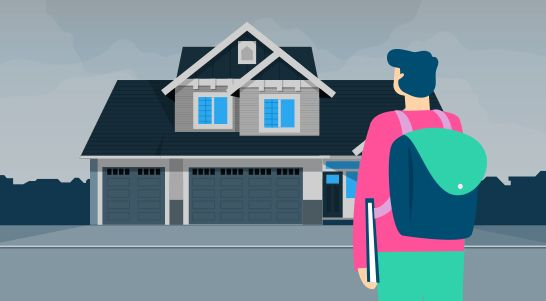 Milwaukee Home Buyers
