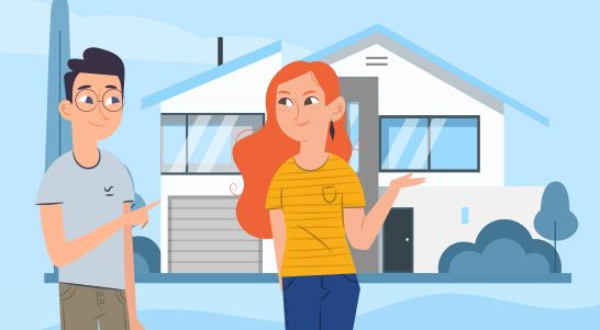 How To Find Cash Home Buyers That Understand Your Needs