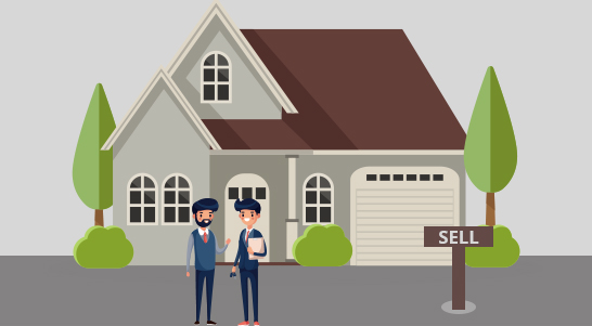 How to Sell Your Tenanted Property Without the Help of an Agent?