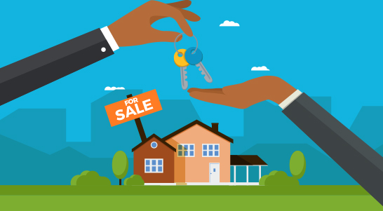 3 Commonly Asked Questions for Selling a Rental Property