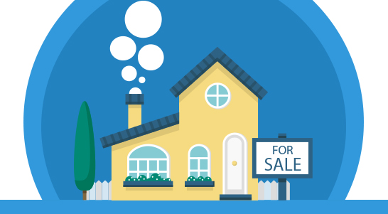 Pros and Cons of Selling a Vacant House